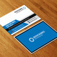 Corporate Business Card AN0281 - GraphicRiver Item for Sale