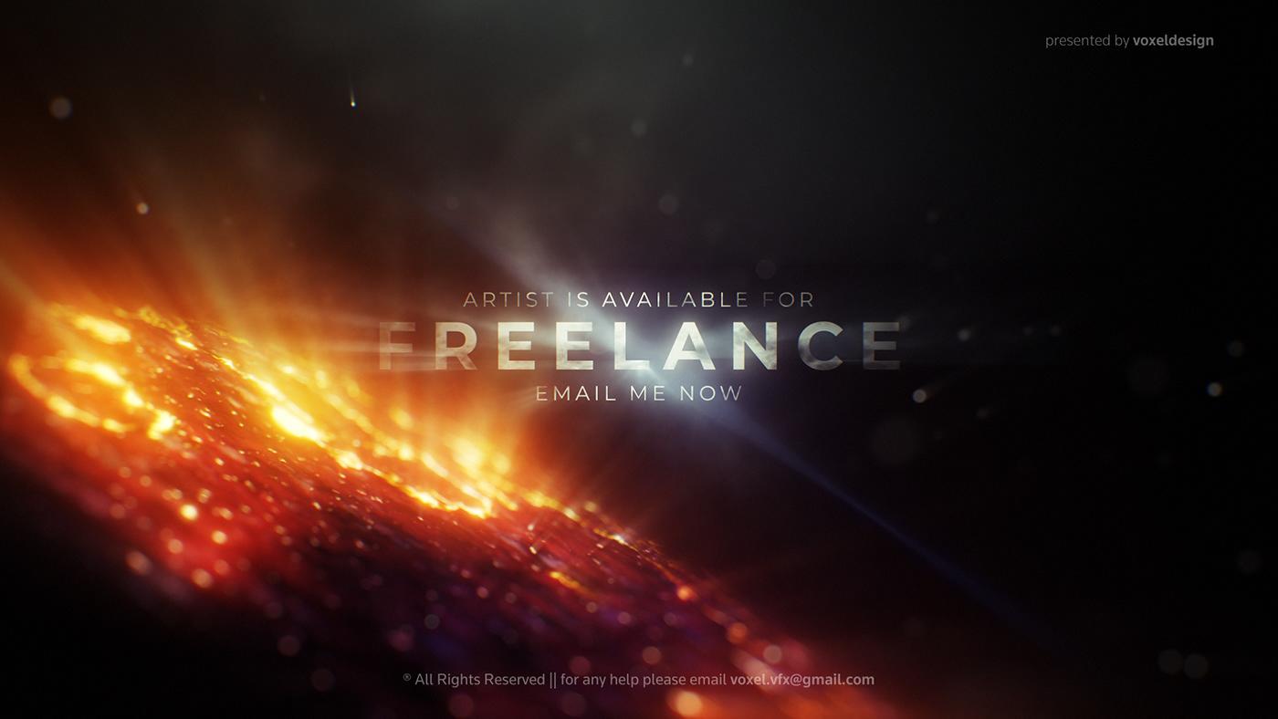 The Destiny Cinematic Title - 3