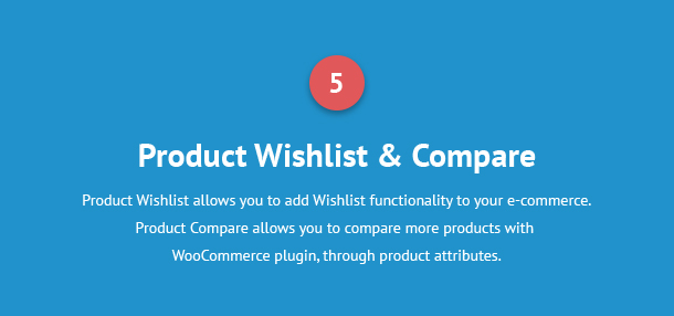 VG Petshop - Creative WooCommerce theme for Pets and Vets - 30