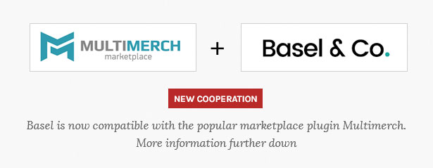 Basel - Lightweight Yet Powerful Opencart Theme - 4