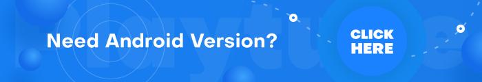 PlayTube IOS - Sharing Video Script Mobile IOS Native Application - 3