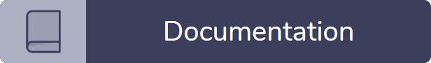 Cork - HTML and Laravel Bootstrap Admin Dashboard Template - 6