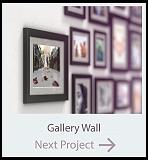 Gallery Wall Slideshow