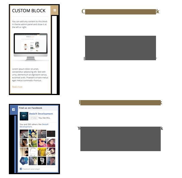 SimpleGreat – Premium Responsive OpenCart theme! - 22