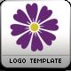 Connectus Logo Template - 82