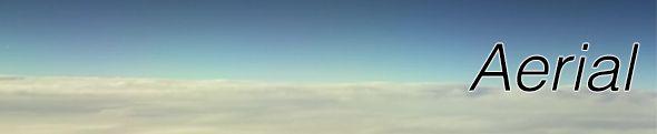 photo Aerial_zps8sqw3l2l.jpg