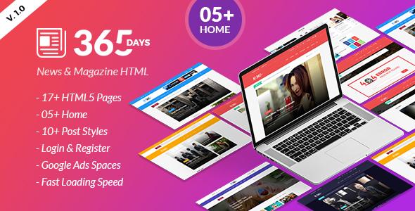 SaveHyip | Investment HTML5 Template - 7