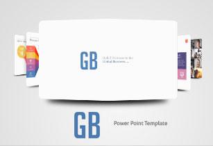 Ripe Power Point Presentation - 2