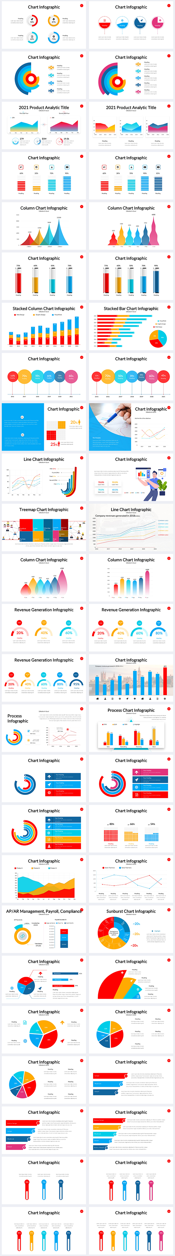 Data-Charts-Power-Point-Infographic-Template