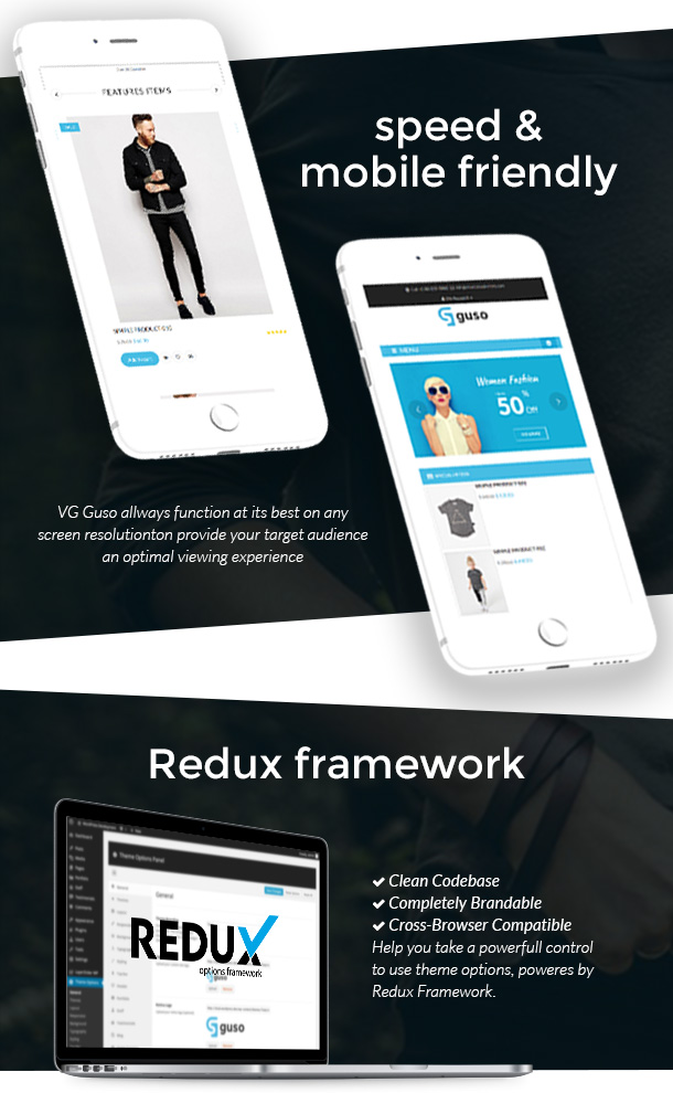 VG Guso - Fashion WooCommerce WordPress Theme - 15