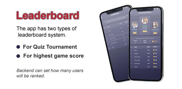Mintly - Advanced Multi Gaming Rewards App - 6