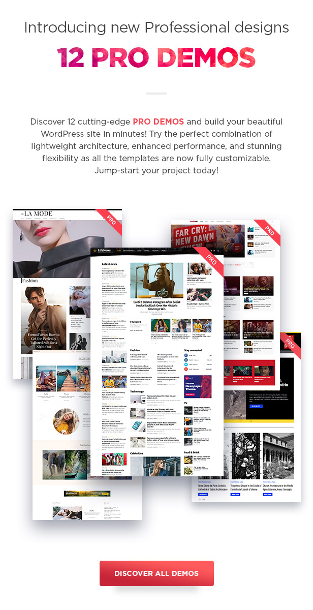Newspaper by tagDiv | ThemeForest