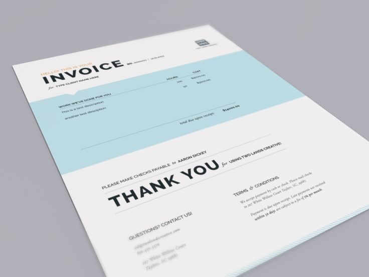How Make Invoice Prestashop Customize Invoice Template Module By Taydosoft  Codecanyon Disbursement Invoice Word with Verifone Receipt Paper Prestashop Customize Invoice Template Module Dhl Invoice Form