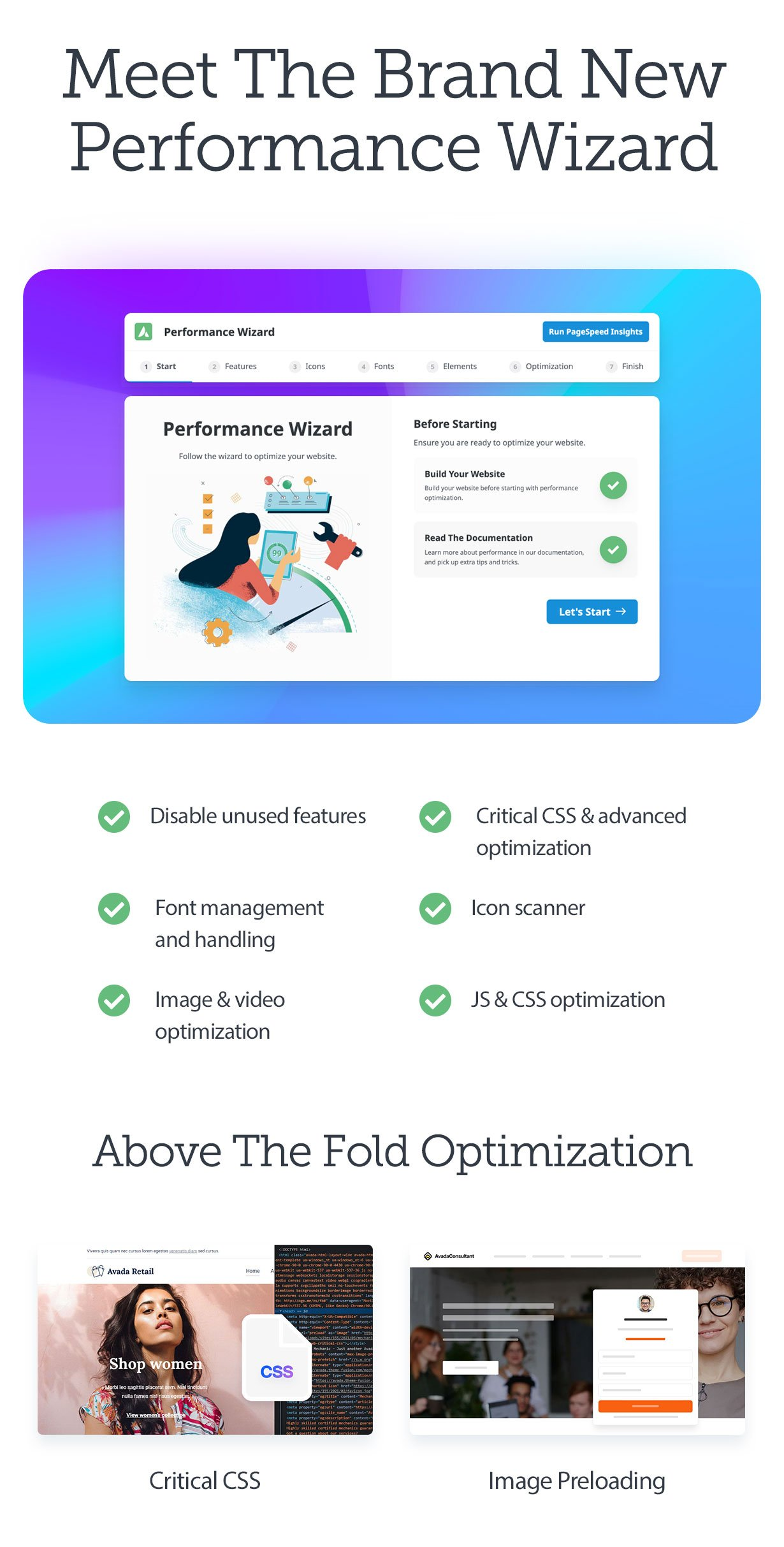 Avada | Website Builder For WordPress & WooCommerce - 2