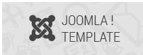 Beat Joomla