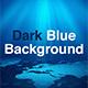 BomMan - Dark Blue Background