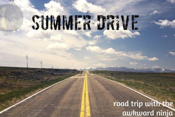 photo Summer Drive Ninja.jpg