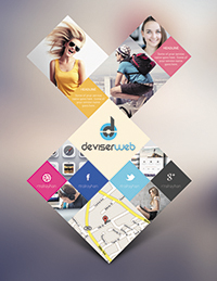 how to end a letter to a friend corporate flyer template by rtralrayhan graphicriver 50594