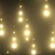 Lights Flashing - 29