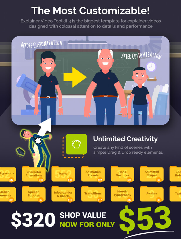 explainer video toolkit 3 free download