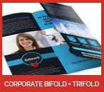 Multipurpose Business Print Template Bundle - 4