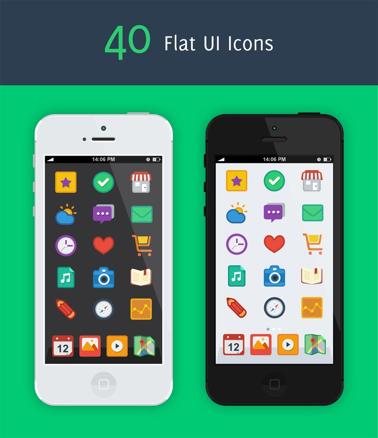 flat-ui-icons-iphone-preview