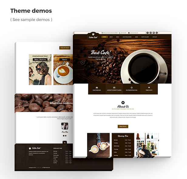 Serena Muse Template - 9