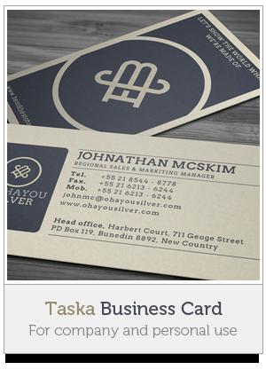 Business Invoice - 11