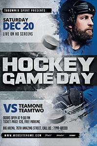 204-Hockey-Flyer