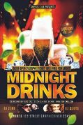 photo Midnight Drinks_zpsrqobvghg.jpg