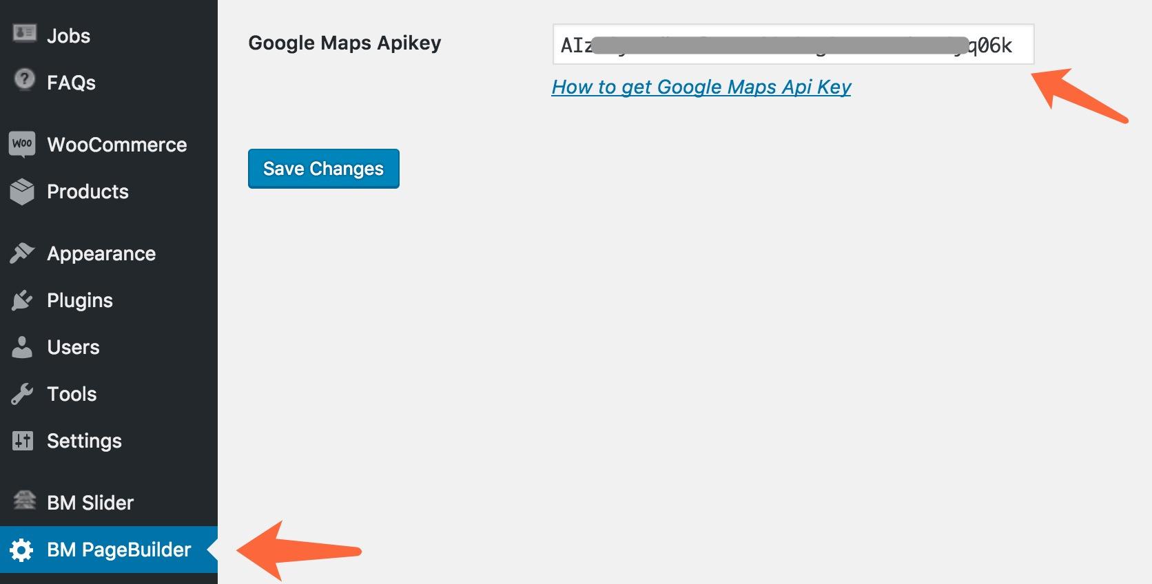 Gooelg_maps_ApiKey