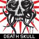 skull-illustration-ioshva