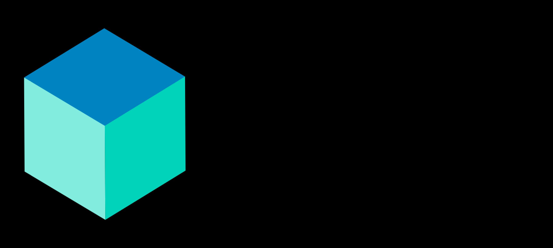 bloc - Visual Studio Marketplace
