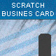 Pattern Business Card - 4