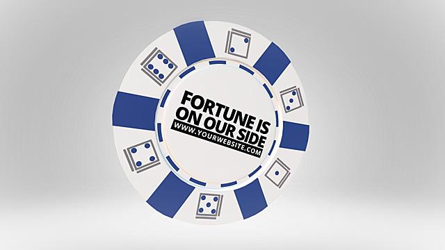 Casino/Jackpot/Lottery Winner  - 15