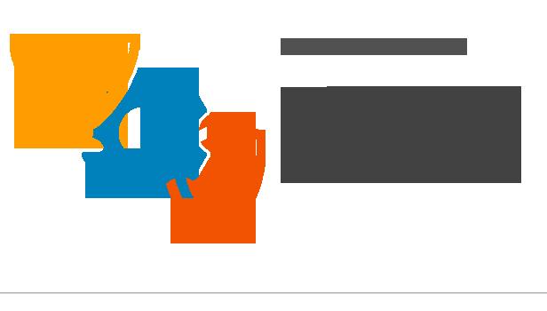 Mega Addons 2000+ Icons Pack