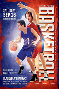 186-Basketball-Flyer