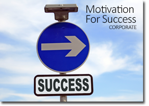 photo motvation For Success Small 2_zpsyosntncs.png