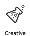 icon_creative