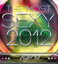 Night Club Party 2012 (Flyer Template 4x6) photo NightClubParty_zpsc00ee226.jpg
