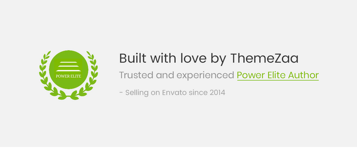 Pofo v1.3.1-广告创意和博客WordPress主题插图24