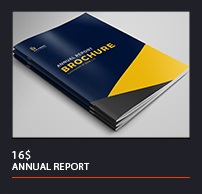 The Annual Report - 8