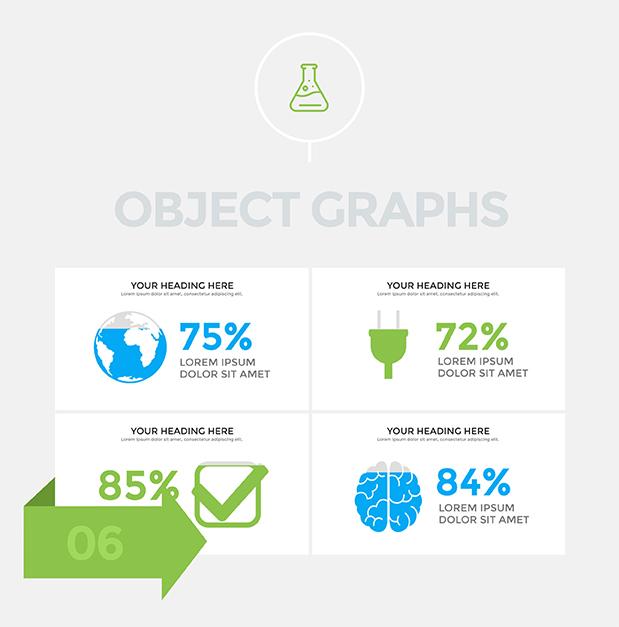 Infographics - 9