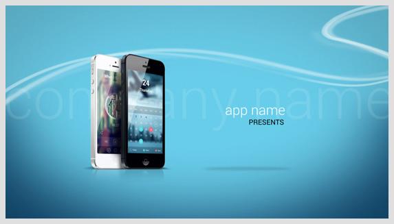 Promotion App - 5