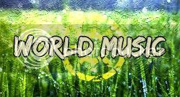 photo worldmusic_zpsde4936f3.jpg