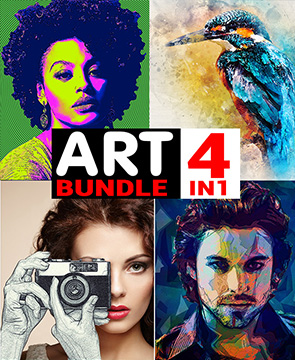 Art Bundle