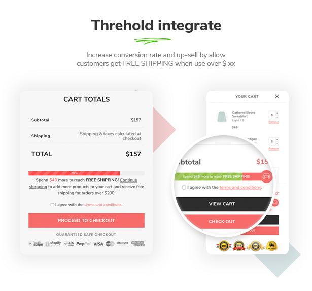 Elessi 2.0 - Responsive Shopify Theme - 21