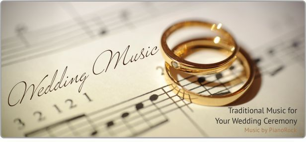 photo WeddingMusic_zps49xlh9ok.jpg