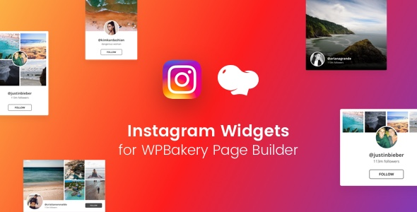 Team Members for WPBakery Page Builder - 18
