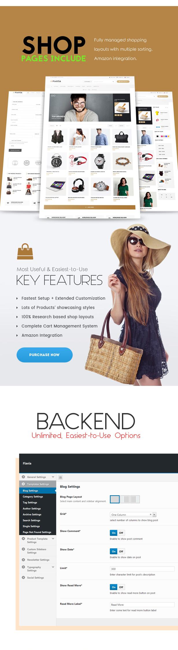 Flavia - Download Responsive WooCommerce WordPress Theme 2020 - 10
